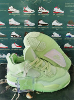 Air Jordan 4 Shoes AAA (93)