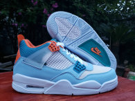 Air Jordan 4 Shoes AAA (91)