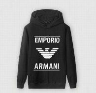 Armani Hoodies M-XXXXXL (36)