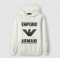 Armani Hoodies M-XXXXXL (55)