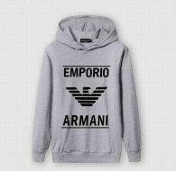Armani Hoodies M-XXXXXL (49)