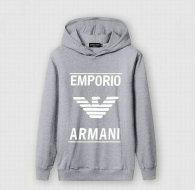 Armani Hoodies M-XXXXXL (42)