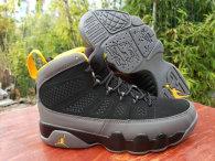 Air Jordan 9 Shoes AAA (29)