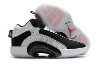 Air Jordan 35 Shoes AAA (8)