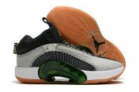 Air Jordan 35 Shoes AAA (4)