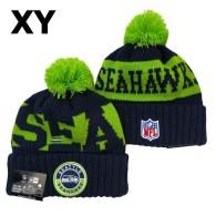 NFL Seattle Seahawks Beanies (83)