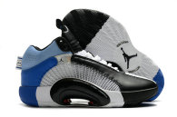 Air Jordan 35 Shoes AAA (5)