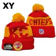 NFL Kansas City Chiefs Beanies (42)
