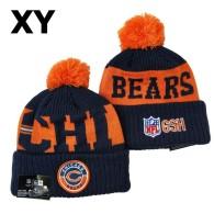 NFL Chicago Bears Beanies (55)