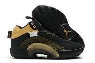 Air Jordan 35 Shoes AAA (3)