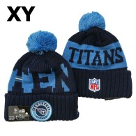 NFL Tennessee Titans Beanies (20)