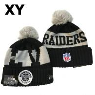NFL Oakland Raiders Beanies (112)