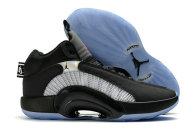 Air Jordan 35 Shoes AAA (6)