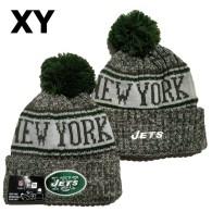 NFL New York Jets Beanies (33)
