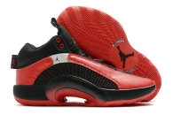 Air Jordan 35 Shoes AAA (1)