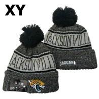 NFL Jacksonville Jaguars Beanies (19)