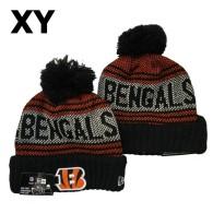 NFL Cincinnati Bengals Beanies (21)