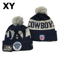 NFL Dallas Cowboys Beanies (100)