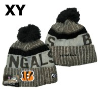 NFL Cincinnati Bengals Beanies (23)