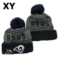 NFL St Louis Rams Beanies (23)