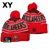 NFL Tampa Bay Buccaneers Beanies (23)