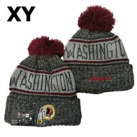 NFL Washington Redskins Beanies (40)