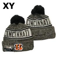 NFL Cincinnati Bengals Beanies (22)