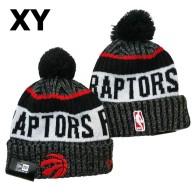 NBA Toronto Raptors Beaniers (3)