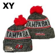 NFL Tampa Bay Buccaneers Beanies (22)