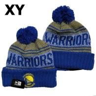 NBA Golden State Warriors Beanies (17)