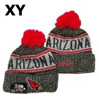 NFL Arizona Cardinals Beanies (26)