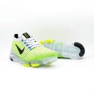 Nike Air VaporMax Flyknit Shoes (71)