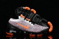 Nike Air VaporMax Flyknit Women Shoes (49)