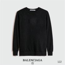 Balenciaga Hoodies S-XXL (9)