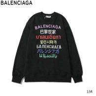Balenciaga Hoodies M-XXL (150)
