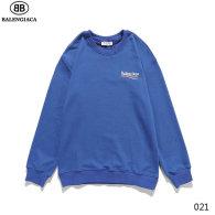 Balenciaga Hoodies M-XXL (148)