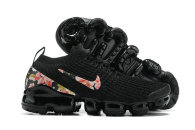 Nike Air VaporMax Flyknit Women Shoes (54)