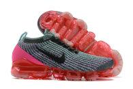 Nike Air VaporMax Flyknit Women Shoes (52)