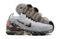 Nike Air VaporMax Flyknit Women Shoes (56)