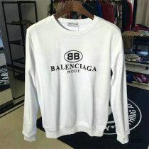 Balenciaga Hoodies M-XXL (2)