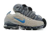 Nike Air VaporMax Flyknit Women Shoes (51)