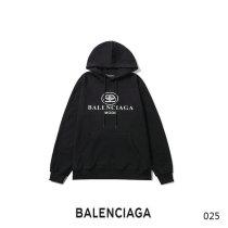 Balenciaga Hoodies S-XXL (6)