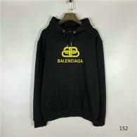 Balenciaga Hoodies M-XXL (140)