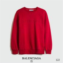 Balenciaga Hoodies S-XXL (8)