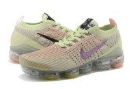 Nike Air VaporMax Flyknit Women Shoes (48)