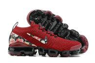 Nike Air VaporMax Flyknit Women Shoes (57)