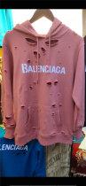 Balenciaga Hoodies S-XXL (3)