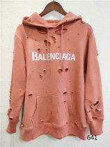 Balenciaga Hoodies S-XXL (4)