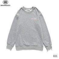 Balenciaga Hoodies M-XXL (154)