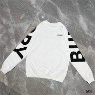 Burberry Hoodies S-XXL (15)